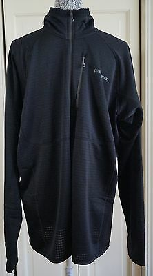 New Men's Patagonia R1 Half Zip Pullover Size Xl $129