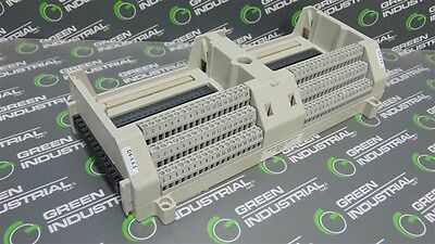 USED Westinghouse Emerson 1B30035H01 Ovation Process Control Base Rev. 04