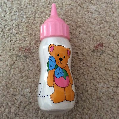 Chou Chou Baby Doll Original Bottle In V G C