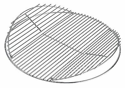 Landmann 14079 Replacement Grill for 57cm Kettle BBQ