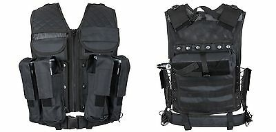 New Legion Tactical Carrier Weste