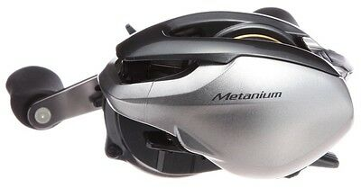 SHIMANO 2015 METANIUM DC HG RIGHT HANDLE MADE IN JAPAN EMS Free shopping