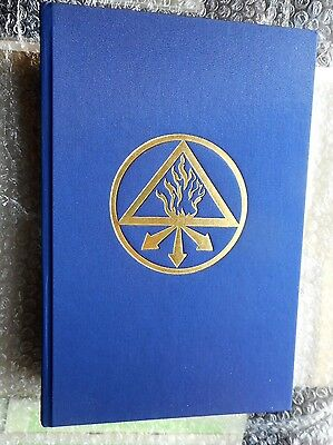 Mark Alan Smith: The Red King (2nd vol. of the Trident of Witchcraft) 2011 Oln.