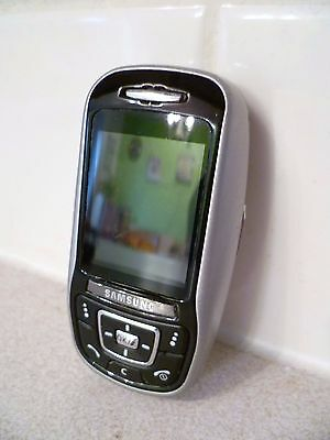 Samsung Ex Display Dummy Toy Mobile Phone push button excel