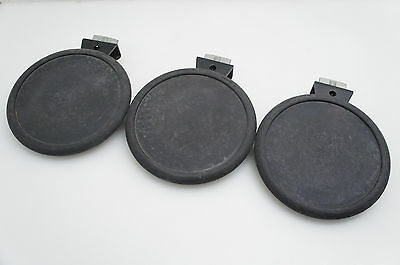 Roland PD5 V-Drum Pad Trigger Electronic Drum set of 3 Japanese in stock