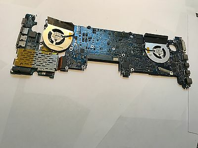 MacBook Pro A1226 Motherboard / For Parts / Cheap!!!