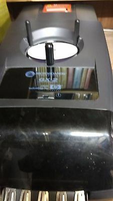Microboards GX-2 Disc DVD Publisher - FAULTY !