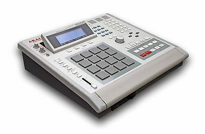 Akai MPC 3000 - OS 3.50 Vailixi Operating System Chips