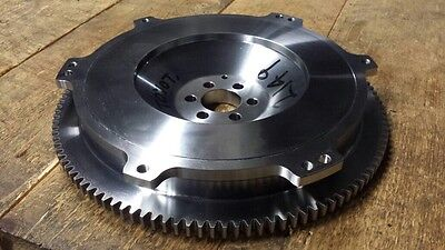 Lexus is200 Light Weight Flywheel, replaces Dual Mass
