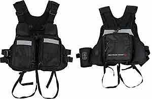 SAVAGE GEAR Hitch Hiker Fishing Vest One size