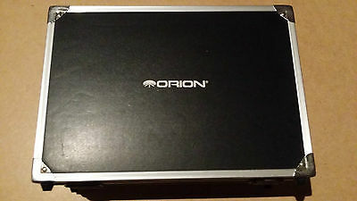 Orion USA Suitcase Accessories Camera Eyepiece