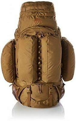 Kelty Tactical Eagle 7850 Backpack Coyote Brown