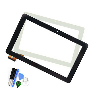 New 9/'/' Touch screen Digitizer For eSTAR ZOOM MID9014 MID9034 MID9004