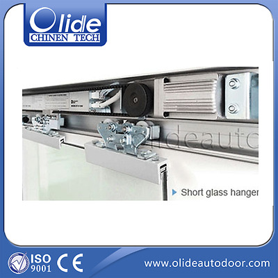 Widely Use Automatic sliding door opener with remote control