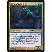 MTG Foil Promo Mythic Rare *Geist of Saint Traft*
