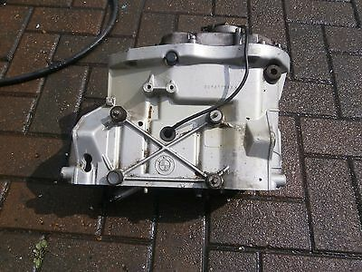 Bmw K1100 Lt Rs 16V Gear Box Transmission