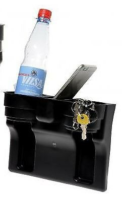 ALL Ride Drink holder 3 in 1 universal