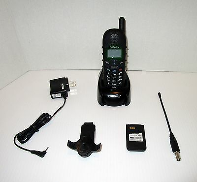 EnGenius DuraFon Pro SP-922PRO Handset Kit (B)