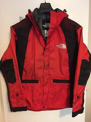 Men's The North Face 'Kitchana' Gore-Tex Ice Climbing/Mountainering Jacket