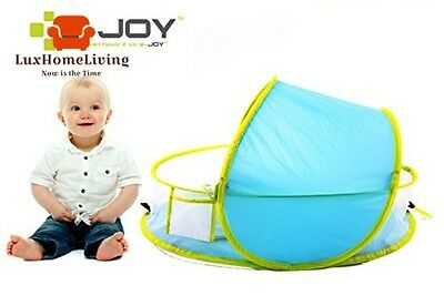Instant Portable Travel Crib Baby Tent, Baby Bed, Baby Travel bed, Baby Crib Pla