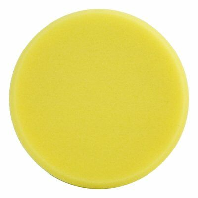 Meguiar's DFP5 5'' DA Foam Polishing Disc