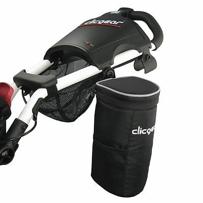 Clicgear Drinks Cooler Tube