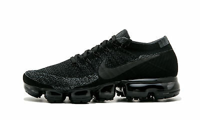new product c0ba1 e6635 Nikelab Air Vapormax Flyknit