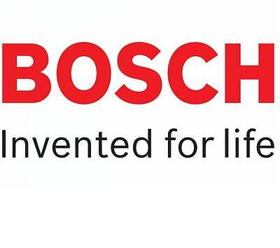 BOSCH Ignition Distributor Vacuum Cell Fits VW Transporter T3 1.9L 1982-1992