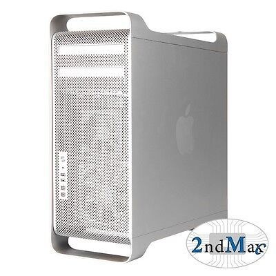 Apple MacPro 2,66 GHz 12-Core (MacPro 5,1 2010) 16/2TB/5770