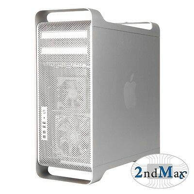 Apple MacPro 3,2 GHz 8-Core (MacPro 3,1 MA970D/A) 8/640/8800