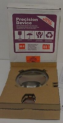 NIB BS&B Safety Systems 10000484 Rupture Disc