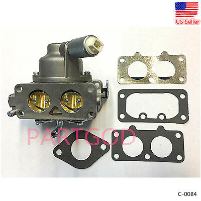 New Carburetor Carb For Lawnmowers Briggs & Stratton Parts 796227