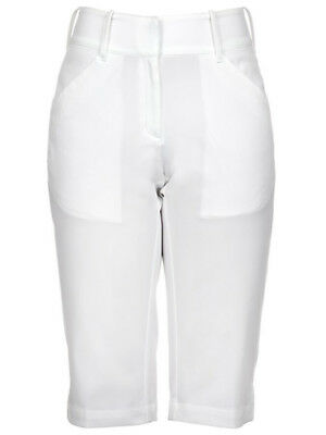 Callaway Ladies City Short (64cm) - Bright White