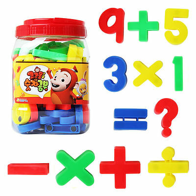 Cocomong2 Study Numbers / Educational toys / Toy