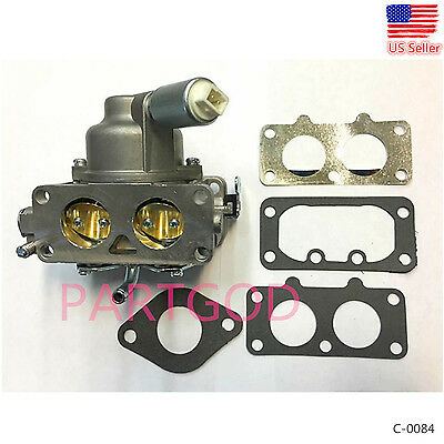 Carburetor For Briggs & Stratton 796227 Fits 406000 407000 40G000 40H000 Eng  1