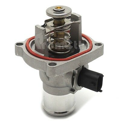 Thermostat for Vauxhall Opel Astra G H GTC VAN Insignia Saloon 1.6 1.8 96984104