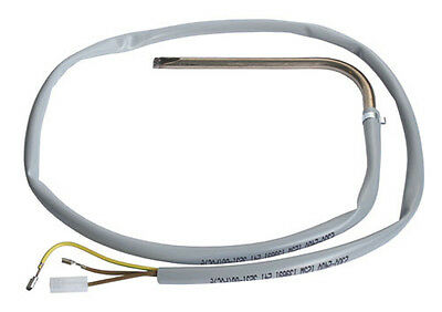 289020920. RESISTANCE ABSOR COUDEE 125 W 230 V  (NEUF) - SemBoutique