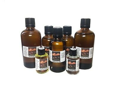 Candle Oil Fragrances, Candle Making, Wax Melts, Oil Burners, Diffusers