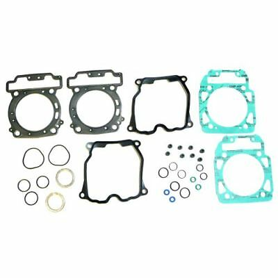 Winderosa Top End Gasket Kit For Can-Am Commander 800 2011 - 2015 800cc