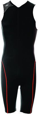 BLUESEVENTY TX1000 Mens Sleeveless Trisuit NEW! SALE!