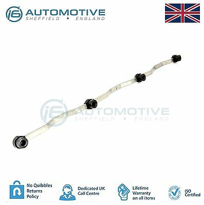 Bar Kit  Vauxhall Cdti Saab Tid Manifold Swirl Flap Rod Repair 1.9