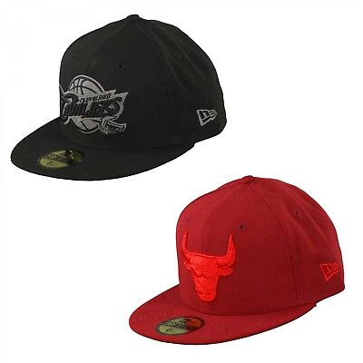 New Era Kappe 59FIFTY Offtone