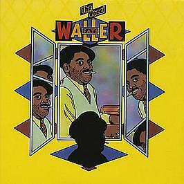Fats Waller - The Vocal Fats Waller - Rca Victor - 1972 #746622
