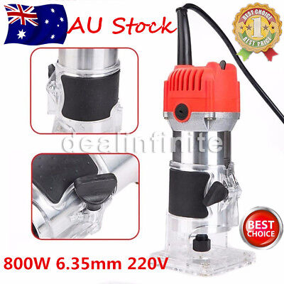 3000W 1000g Electric Herb Grain Grinder Cereal Mill Flour Coffee Food Wheat
