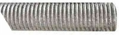"Boltmaster 11066 5/16"" X 36"" Threaded Rod 36"" Nf Zinc,No 11066,  Boltmaster"