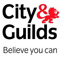 City & Guilds F Gas Certification