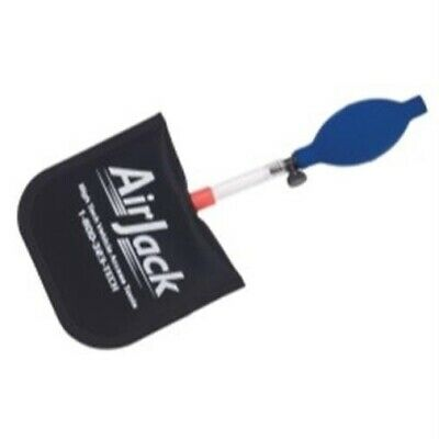 Access Tools Small Infatable Air Jack Air Wedge AW