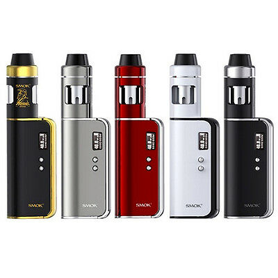 Smok Osub Mini Kit (40W)