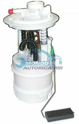 POMPA CARBURANTE FIAT PUNTO 188 1.2 16v Natural Power LANCIA Y 1.2 44kw