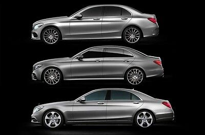 Pco Uber Ready Cars Mercedes E Class/toyota Prius For Rent On Reasonable Prices